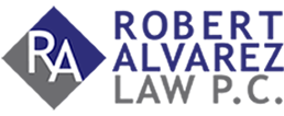 Robert Alvarez Law P.C.