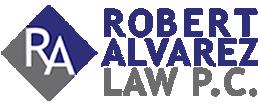 Robert Alvarez Law P.C.
